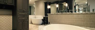 Home Remodeling Contractors Houston Exterior Awesome Inspiration Ideas