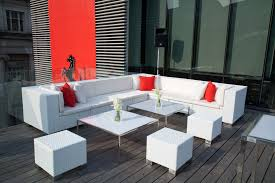lounging furniture. Image Of: Furniture Modern Teak Outdoor Lounge With Lounging