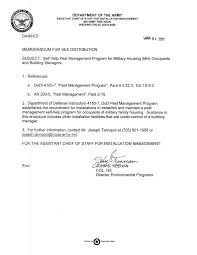 Certificate Army Promotion Certificate Template