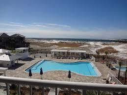 Destin Beach Front Condos For Sale Less Than 300 000