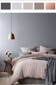 Grey Bedroom Best 20 Grey Bedroom Colors Ideas On Pinterest Romantic Bedroom