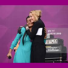 Humaira The Dream Catcher Enchanting Sharmeen Obaid Chinoy Sound Of Change Concert London