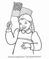Small Picture Flag Day Coloring Pages Holidays and Observances