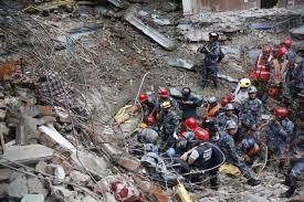 Earthquake m 5, 42 km sw of santa teresa, philippines monday 8th february 2021 23:24 gmt depth: Major Earthquake May Hit Jammu And Kashmir Study
