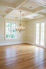 What Furniture Looks Good With Light Wood Floors 17 Best Ideas About Light Hardwood Floors On Pinterest