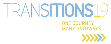 Transitions Research Symposia