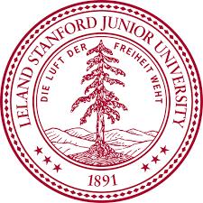 Datei:Logo of Stanford University.png – Wikipedia