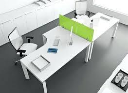 office desk cubicles. Office Desk Cubicle Unique Cubicles Furniture L