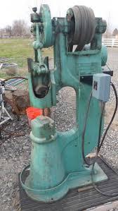 blacksmith power hammer for sale. 17568\u003d5376-sam_2653.jpg image enlarger blacksmith power hammer for sale 4