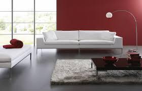 knock off modern furniture. Knock Off Modern Furniture