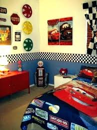 vintage car bedroom decor cars bedroom decor race car themed boys route room this was inspired vintage car bedroom decor