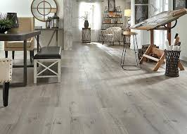 tranquility vinyl plank flooring by driftwood hickory 2 throughout prepare 19