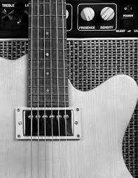 Guitar String Size Chart Music Paper Guitar Tab And Chord Boxes Free Bonus Chord