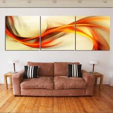 2016 new 3 pieces wall art big size 50cm 50cm home decor modern picture set on canvas painting printed art picture no frame in painting calligraphy from  on big lots canvas wall art with 2016 new 3 pieces wall art big size 50cm 50cm home decor modern