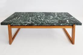 marble coffee table. Marble Coffee Table
