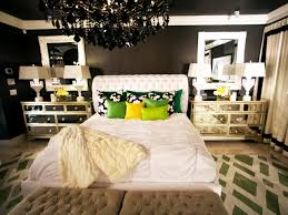 black bedroom chandeliers. astonishing design of the white bed ideas with black wall added bedroom chandeliers e