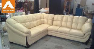Premium Quality Furniture and Sofa Manufacturers in Kolkata
