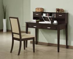 image of writing desk chair modern chairs design intended for desk and chair set latest