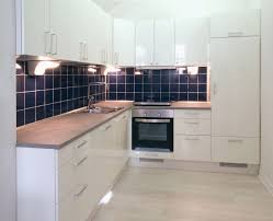 satin or semi gloss for kitchen cabinets great popular paint sheen