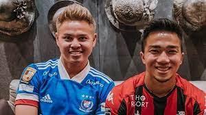 ข่าวฟุตบอลทีมชาติไทย บอลทีมชาติไทย โปรแกรมฟุตบอลทีมชาติไทย | ไทยรัฐออนไลน์