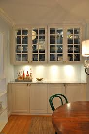 ... Literarywondrous Built In Diningoom Cabinets Image Ideas Corner China  Home Decor Plans For 98 Dining Room ...