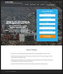 Website Design Binghamton Ny Jayryan Author At Gc Ryan Web Design