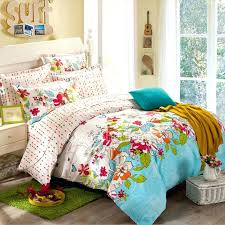 colorful bedding sets full size bedspreads colorful comforters sets