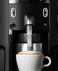 Nespresso Vending Machine Custom Buy Nespresso Gemini Coffee Vending Machine [CS 48 Pro] Features