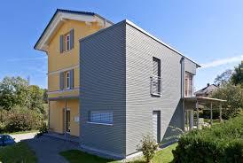 Hausfassaden Ideen Inspiration Aus Der Community