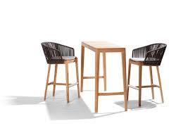 Furniture Kitchen Counter Stools Bar Ashley Furniture Set