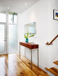 entry foyer table. Modern Entry Foyer Table Enchanting Entryway Design Decoration Of Bes On Makeover And