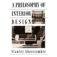 The_Handbook_of_Interior_Architecture_and_Design.pdf | Design | Interior  Design