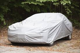 10 Best Car Covers 2019 Reviews Buying Guide