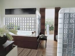 Bathroom Partition Walls Seves Product Photo Gallery Cincinnati Glass Block