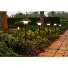 medium size of z wave landscape lighting smart landscape lighting transformer philips hadco zonescape landscape lighting
