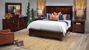 Plantation Style Bedroom Furniture Plantation Style Bedroom Furniture Remarkable Decoration