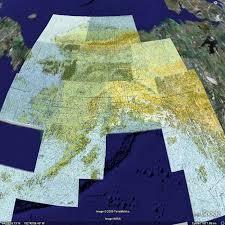 Aviation Charts On Google Maps Aero Charts Google Earth Library