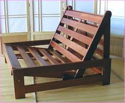 check this tri fold futon chair fold futon tri fold black futon chair