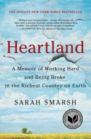 Heartland Book By Sarah Smarsh Official Publisher Page