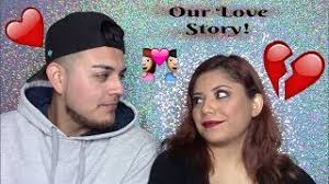 story time breakup to make up