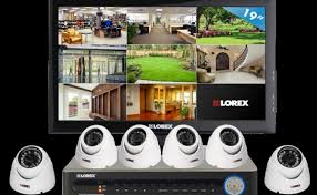 exterior cameras home security security camera system home security best images