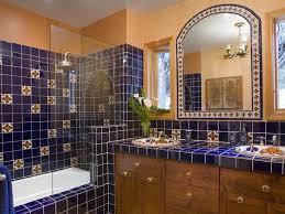 Mexican Bathroom 10 mexican bathroom design ideas 20000 bathroom ideas 6144 by guidejewelry.us