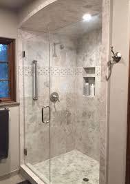 bathroom remodel bay area. Bathroom-remodel-replace-tuv-walk-in-shower Bathroom Remodel Bay Area