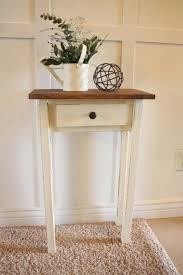 cheap entryway table. Excellent Small Entry Table Round Foyer Tables Decorating Ideas Pertaining To Modern Cheap Entryway Y