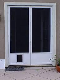 endura flap dog door full size of security boss in glass pet door in glass pet