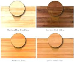 menards table top butcher block dining table wood types for legs john boos tops wonderful restaurant menards table top