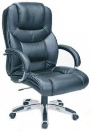 office leather chair. Gorgeous Leather Office Seating Techni Mobili Rta 2819h Executive Chair Black