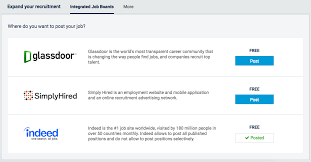 best practices for job board sourcing comeet comeet