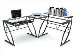 zline computer desk large size of studio collection glass l desk assembly instructions z line z zline computer
