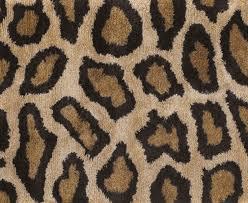 perfect leopard area rug absolutely ideas cheetah print area rug innovative leo leopard